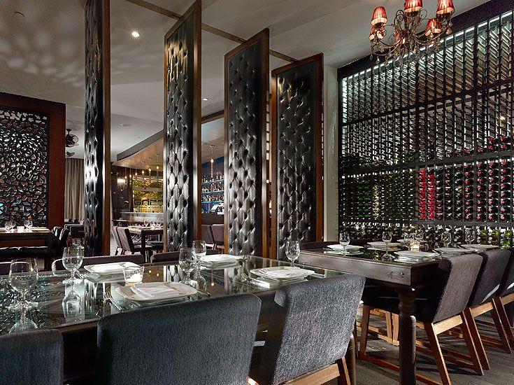 13 best Asian Restaurant Philadelphia images on Pinterest ...
