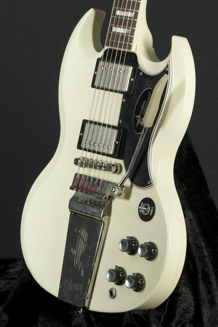 Nes Guitar Maple Humbucker Custom 6 String Electric Guitar With An Nes