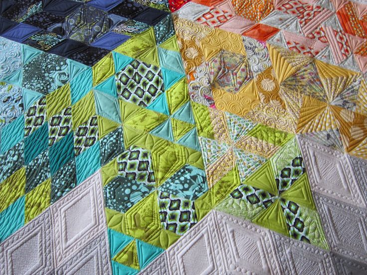 17 best images about quilts from my designs on pinterest for Gravity fabric