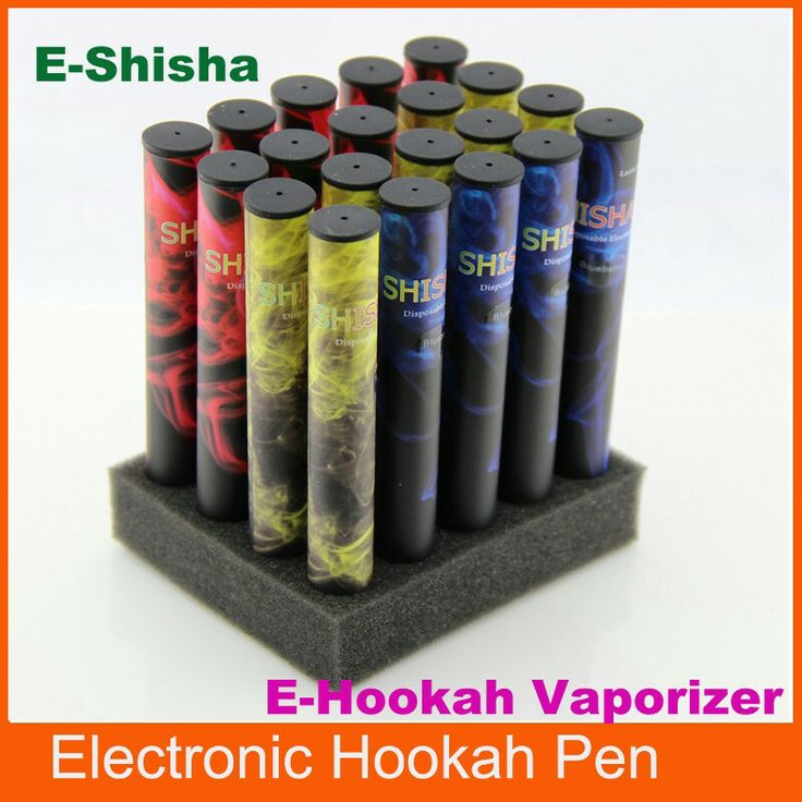 #2014 #New #Wholesale 200pcs/lot #E #shisha #Hookah Pen 500~600puffs #Diposable #E Cigarette Plastic Package Kit #Battery #Atomizer#ehealth#ehose#chicha#Cigarette#Health #Smoke #esmoke #eshisha#ehookah #Smoke #Shisha #Hookah #ECigs #ecig #Eciggs #ECiggs #Vape #Vaporizer #vapen#vaping#hose#ehose Accept OEM ODM Wholesale  http://m.aliexpress.com/item/1786825884.html?tracelog=storedetail2mobilesitedetail