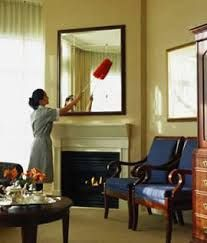 Looking for Cleaning Contractors? Cleaning Contractors within Australia