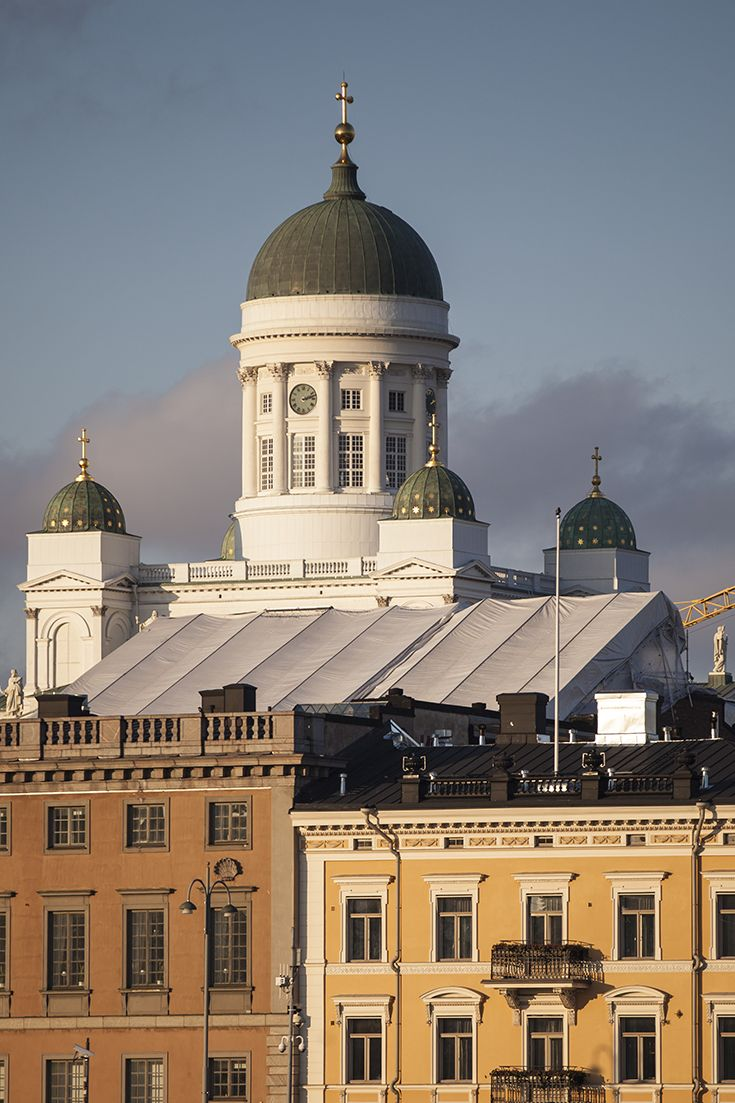 2509 Best My Helsinki And Suomi Images On Pinterest