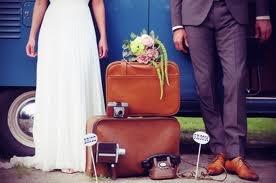 vintage bruiloft decoratie - Google zoeken