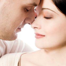La musica per la cerimonia civile: ingresso della sposa - Matrimonio.it: la guida alle nozze