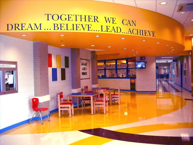 school lobby design - Yahoo Image Search Results                                                                                                                                                     More