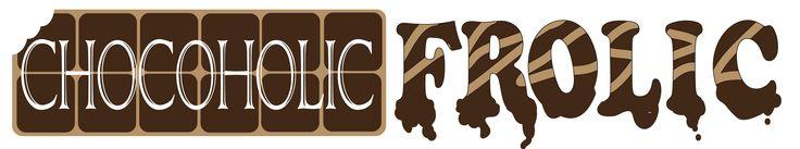 Chocolate Frolic - St. Paul, November 2, 2014, 5K & 10K