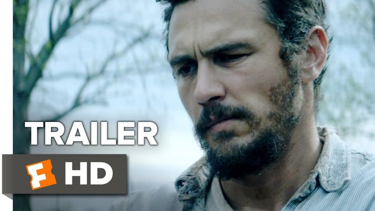 In Dubious Battle Trailer #1 (2017)   Movieclips Trailers