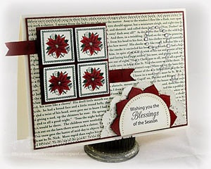 Very Nice.: Classic Squares, Cards Ideas, 08770 Christmas, Nestabilities, 09780 Heart, Greeting Cards, Justrite Stampers, Christmas Joy, Classic Circles
