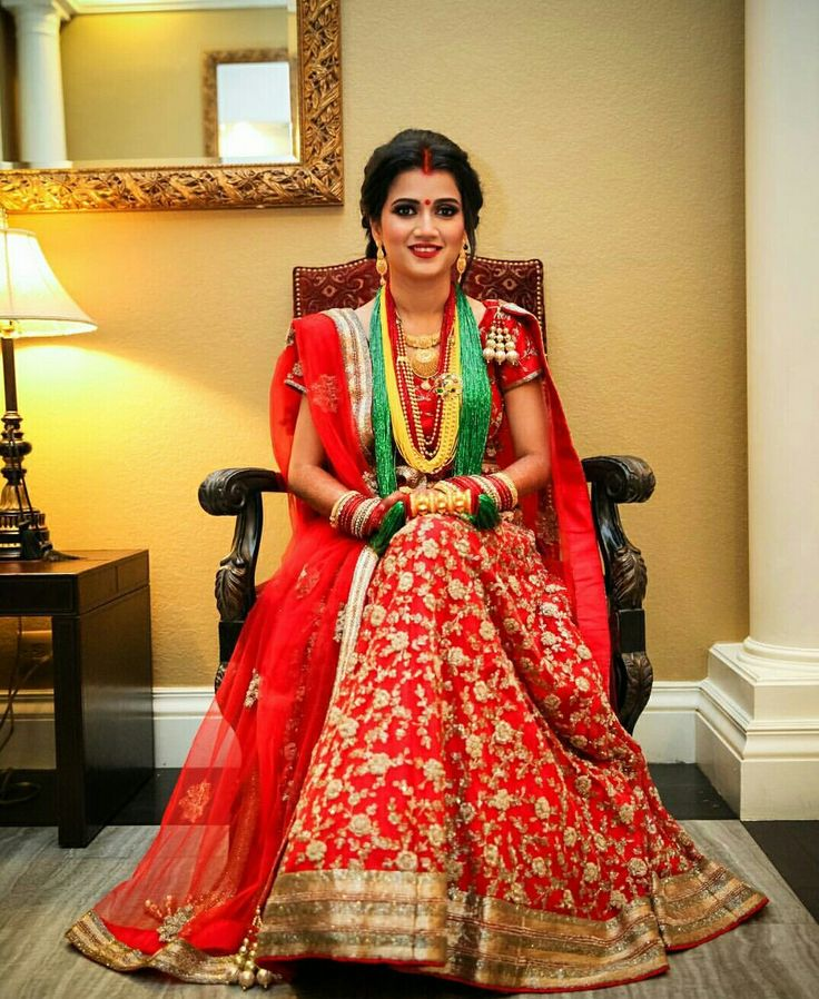 25+ best ideas about Simple sarees on Pinterest | Indian ...