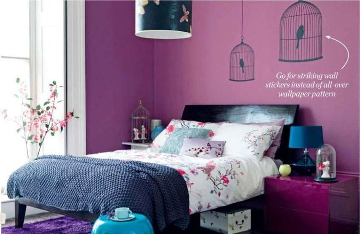 17 best ideas about wall color combination on pinterest 18480 | c4c6fe5d3508786b91033a1ff624b5d2