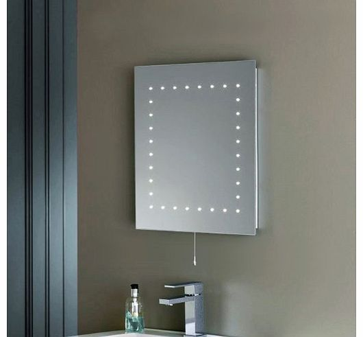 Bathroom Mirrors Range 58 best bathroom mirrors images on pinterest | bathroom mirrors