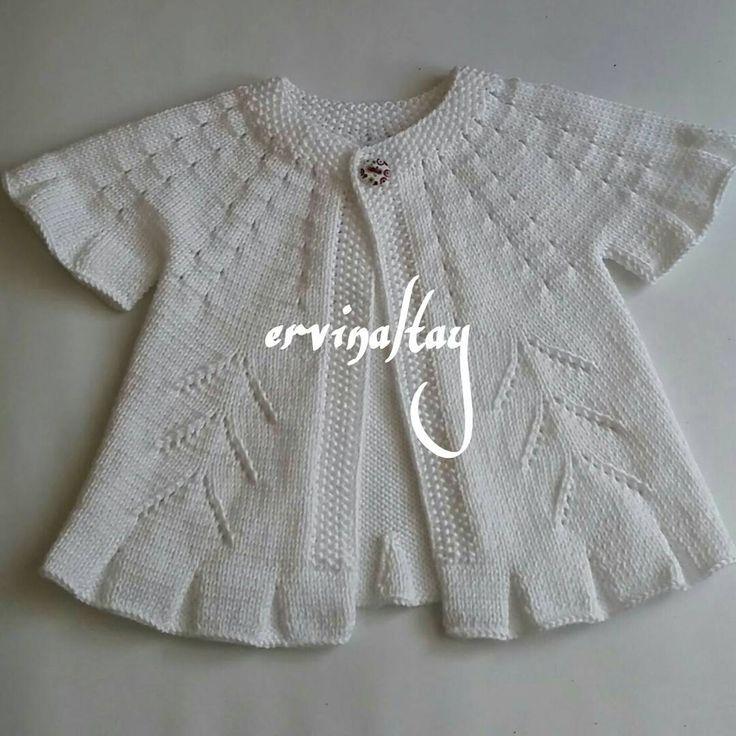 #orgu#knitting#hoby#elisi#örgümodelleri#bere#patik#yelek#hırka#croched#elişim#orguyelek#handmade#ip#bebekorgu#şiş#örgümüseviyorum#tigişi#yenidogan#bebekhırkası#bebekhirkasi#bebek#bebekörgü#örgü#bolero#yelek#elişi#bebektulumu#tulum#elbise