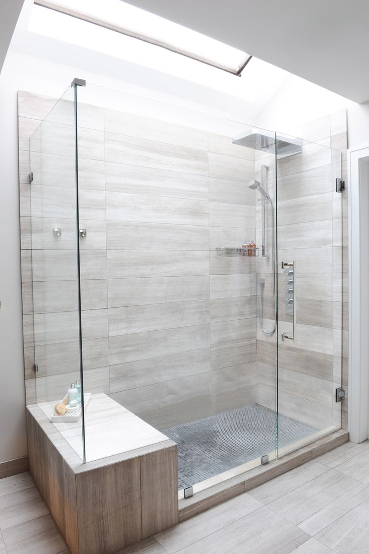 The 87 best Showers images on Pinterest | Showers, Bath design and ...