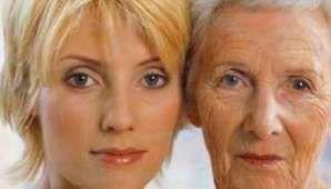 Dite no alla chirurgia plastica! Ho 50 anni e uso ancora la ricetta della nonna