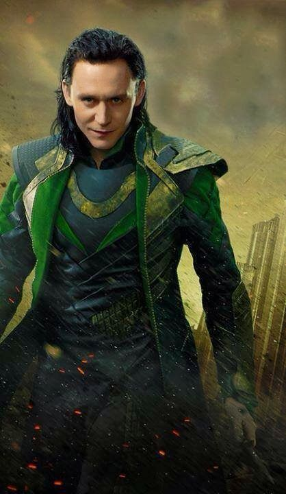 Loki tomhiddleston iphone wallpaper pinterest - Loki phone wallpaper ...