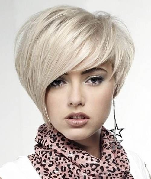 Amazing 1000 Ideas About Cool Short Hairstyles On Pinterest Great Short Hairstyles For Black Women Fulllsitofus