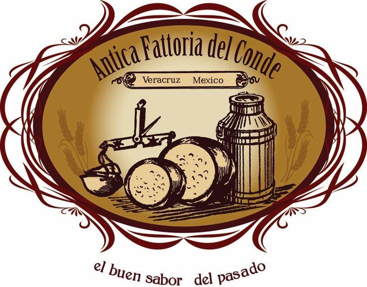 Antica Fattoria del Conde es una empresa que se encuentra ubicada en la Ciudad de Veracruz, Veracruz México que produce quesos italianos