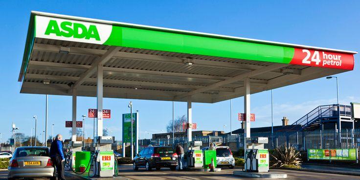 Asda starts a new petrol price war – Which? News