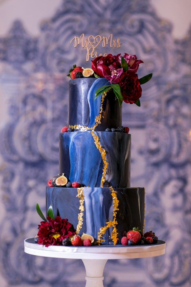 27 Creative Image Of Bilo Birthday Cakes Grace And Honey Orange County Wedding Costa Mesa