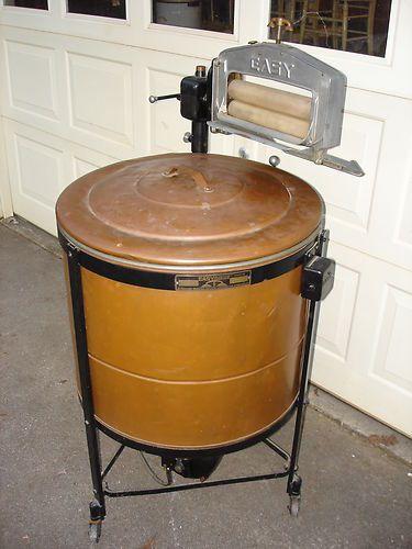 washing machine parts syracuse ny