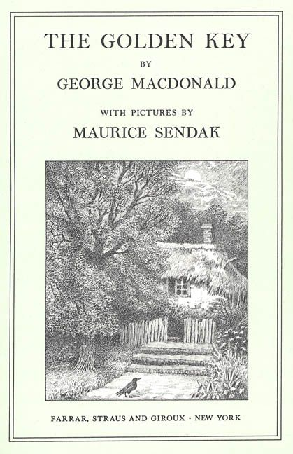 the great illustrator of childrens books maurice sendak Ruth krauss and maurice sendak's early illustration george r bodmer the first period of maurice sendak's adult graphic work dates from approximately 1951 himself an illustrator of children's books after illustrating two books for harper.