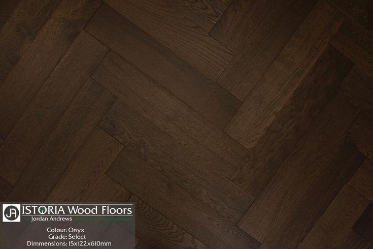 38 Best Istoria Floors Black Images On Pinterest Bespoke Custom