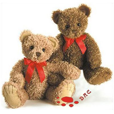 28 best online teddy bear shop images on pinterest plushies bear teddy bear tea party at the central florida zoo botanical gardens such a cute way activity for kids to enjoy and learn about animals altavistaventures Choice Image