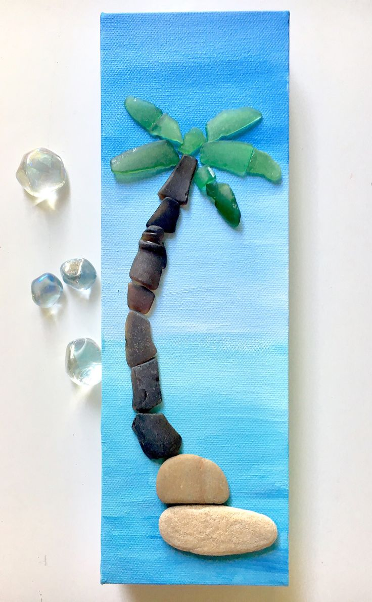 inspiring best mermaids stone sea glass shell image for vertical