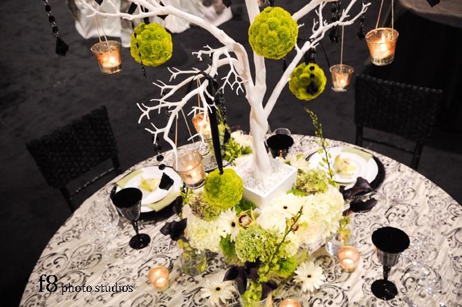 9 best utah wedding flowers joseph smith memorial for Garden room joseph smith building