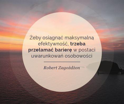 https://www.facebook.com/ZagozdzonRobert  #coaching #mentoring #quotes