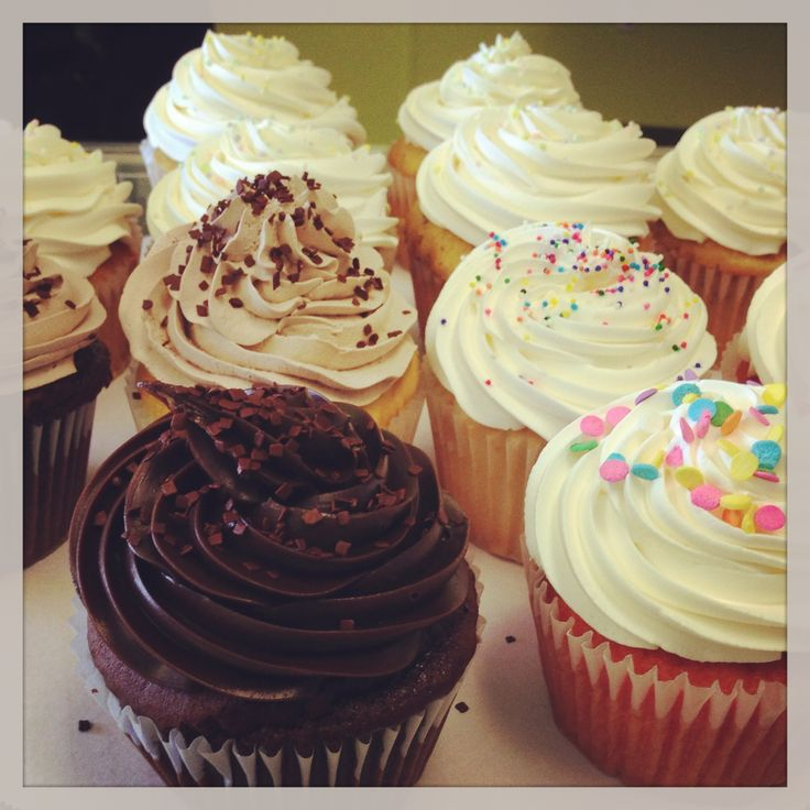 Nothing Bundt Cakes Pleasanton Ca