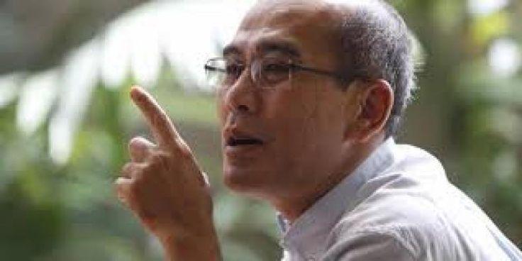 Jokowi Ketidakadilan Kesenjangan Sosial dan Ekonomi Makin Tajam  KONFRONTASI- Ekonomi era Jokowi makin timpang dan tak adil. Sejumlah pengamat memandang bahwa pertumbuhan ekonomi yang tidak merata menjadi salah satu penyebab munculnya fenomena populisme di Indonesia.    Kesenjangan sosial memicu lahirnya kelompok-kelompok masyarakat yang kecewa dengan pemerintah dan beralih pada tokoh-tokoh populis.  Tokoh populis yang cenderung anti-demokrasi dan anti-pluralisme itu dipercaya membawa…