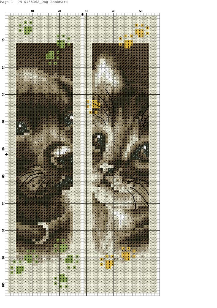 Dog Bookmark-001.jpg