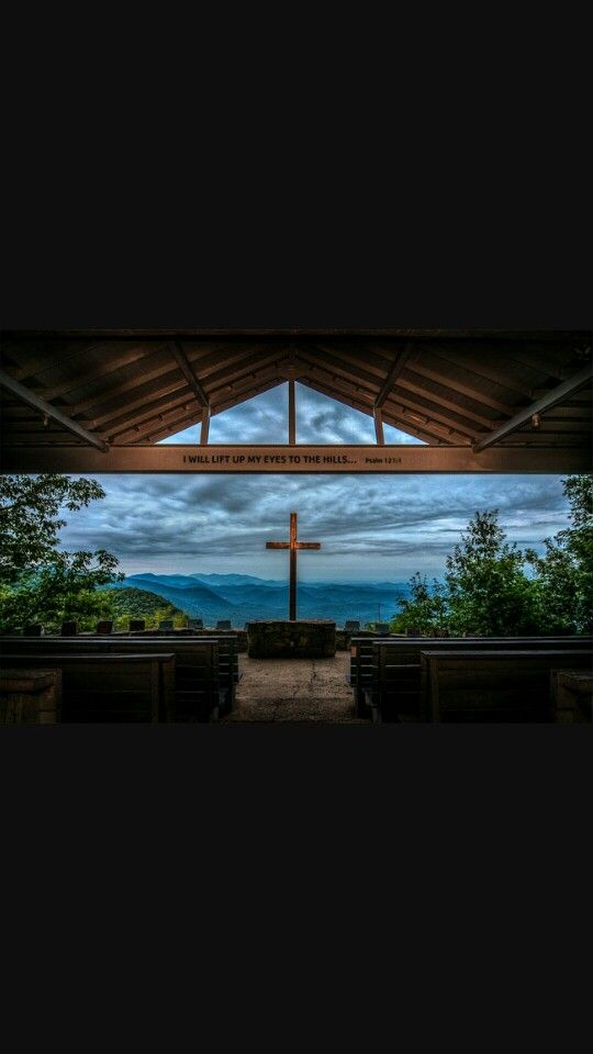 65 Best Images About Pretty Place Chapel On Pinterest Fine Art Photographs And Canvas Prints