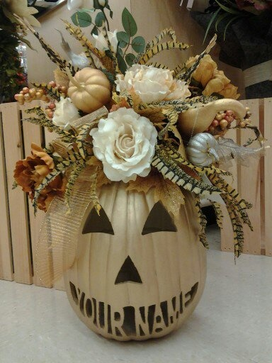 17 Best Images About Fall On Pinterest Thanksgiving Wreaths