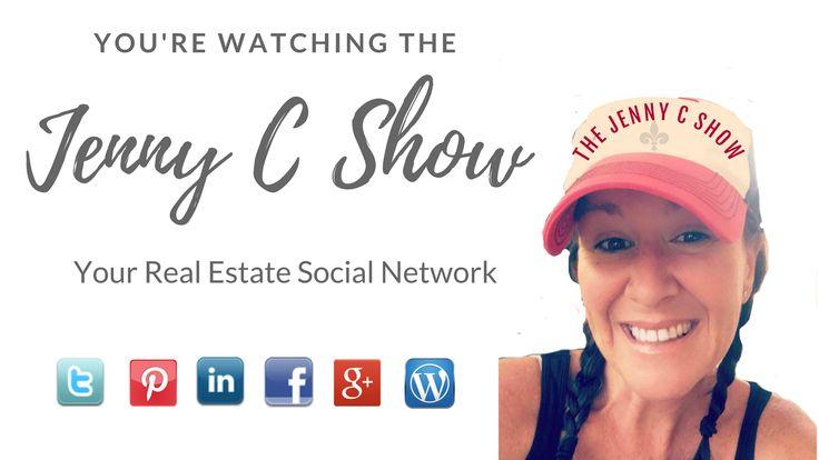 Ewa Beach HI Real Estate - Social Media that Works