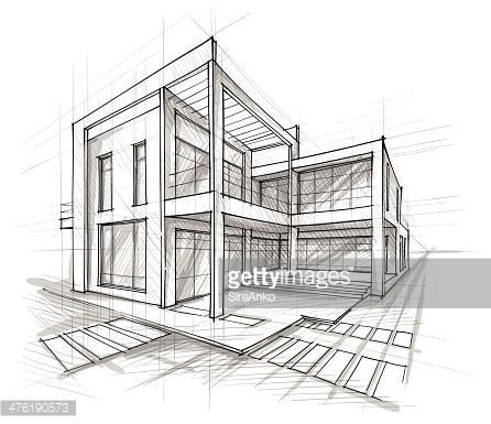 architecture structure drawing – Google Search – #Architecture #Drawing #Google #Search #structure
