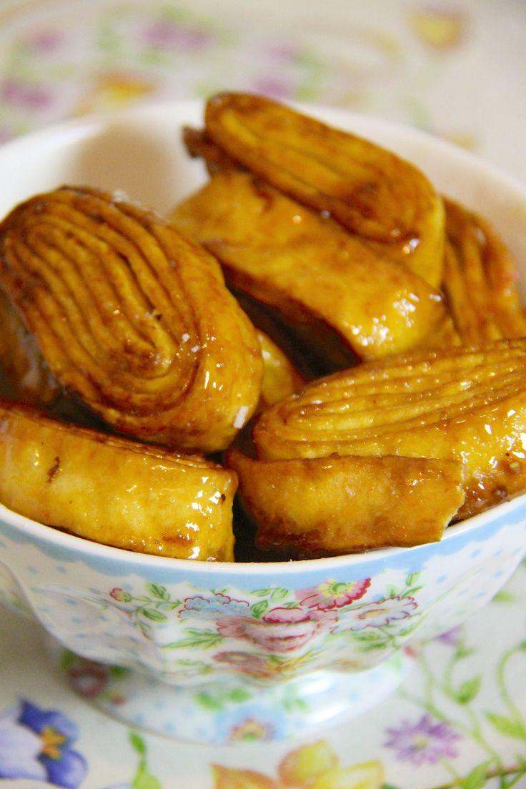 Tagliatelle fritte dolci o Croccantini di Carnevale  Tagliatelle fritte dolci di…