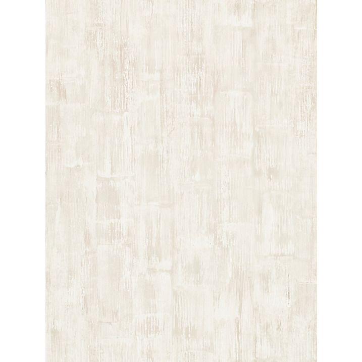 Buy Harlequin Papier Wallpaper, Blush, 110600 Online at johnlewis.com