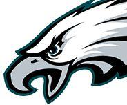 Eagles Scores & Schedule