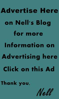 photo Advertise1_zpsu8wri2ic.gif honey mustard sauce
