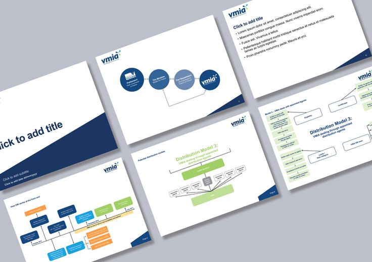 The presentation was created as part of a corporate template suite which included Word report and stationery templates. See more here: https://www.cordestra.com/uc0d. Thanks for visiting. #Cordestra #PowerPoint #presentations