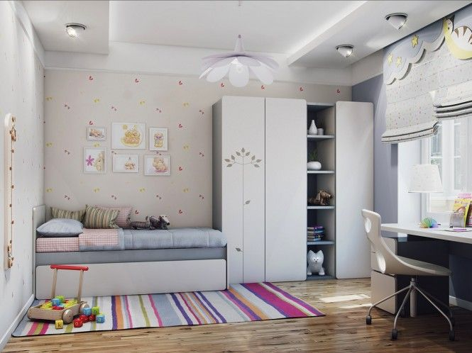 25 best ideas about preteen girls rooms on pinterest preteen bedroom teen bedroom ideas for girls teal and room design for girl - Design Bedroom For Girl