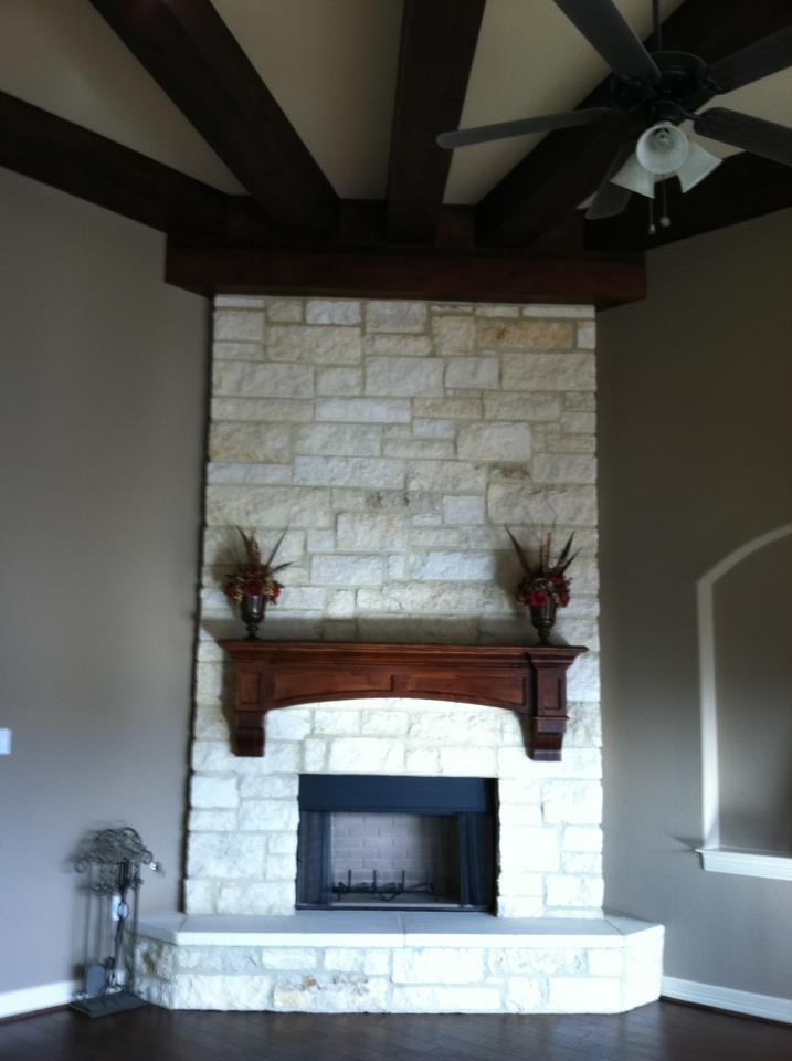 17 Best Images About Fireplaces And Wood Paneling On