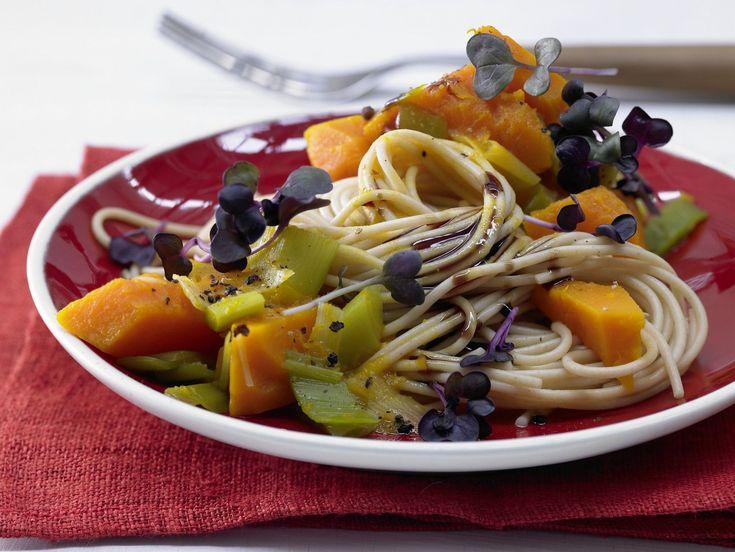 Spaghetti kuchen kalorien