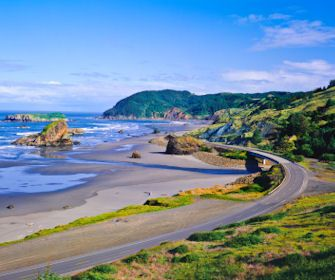Oregon small town living pinterest oregon small for Best small towns to live in oregon