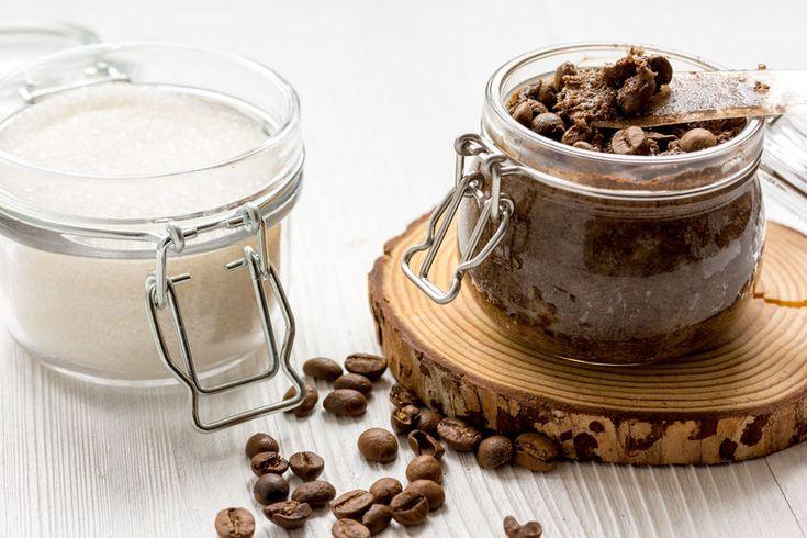 Kávépakolás - PROAKTIVdirekt Életmód magazin és hírek - proaktivdirekt.com