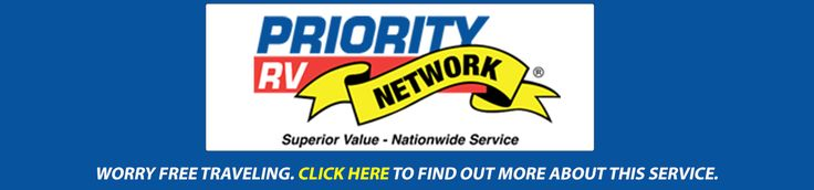 What Is Priority RV Network? Find Out Here! http://www.wilkinsrv.com/blog/priority-rv-network-5-benefits-for-worry-free-rving