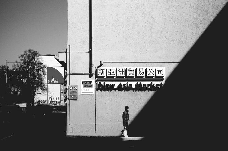 Sandor Archive | Zoom Fotoblog