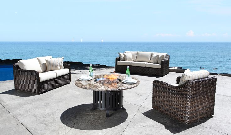 10 best Long Island Patio Furniture images on Pinterest ...